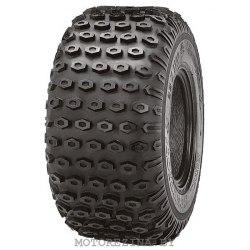 Резина для квадроцикла Kenda 20X10.00-9 4PR K290 Scorpion TL
