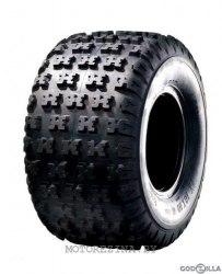 Колеса для квадроцикла Godzilla A-031R 20X11.00-9 6PR TL