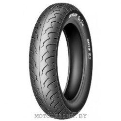 Шина для скутера Dunlop Runscoot 207 120/70-12 51L TL Front