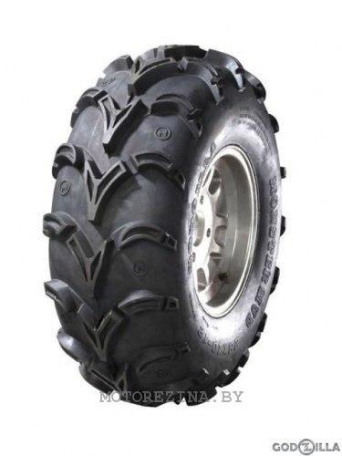 Колеса для квадроцикла Godzilla A-050 27X10.00-12 6PR TL