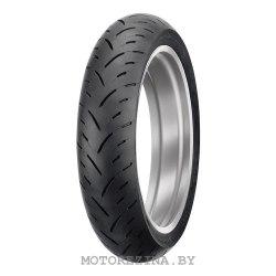 Мотошина Dunlop Sportmax GPR-300 170/60ZR17 (72W) TL Rear