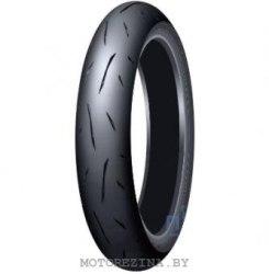 Моторезина Dunlop Sportmax GPR Alpha-14 120/70R17 58H TL Front
