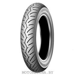 Резина на скутер Dunlop ScootLine SX01 120/70-14 55S TL Front