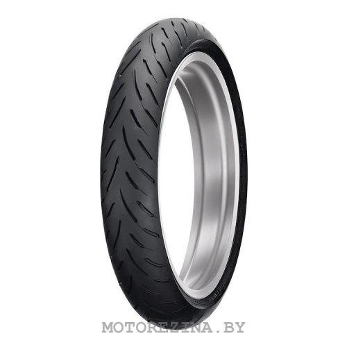 Моторезина Dunlop Sportmax GPR-300 110/70R17 54H TL Front
