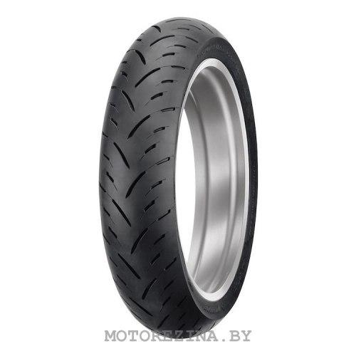 Моторезина Dunlop Sportmax GPR-300 190/50ZR17 (73W) TL Rear