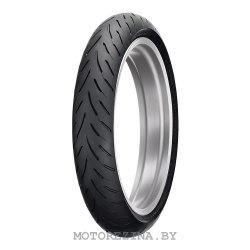 Моторезина Dunlop Sportmax GPR-300 120/60ZR17 (55W) TL Front
