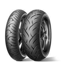 Мотошина Dunlop Sportmax D221 240/40-18 79V TL Rear