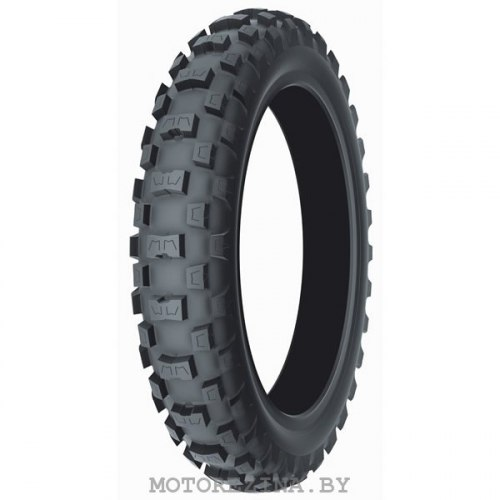 Моторезина Michelin Starcross MH3 100/90-19 57M R TT
