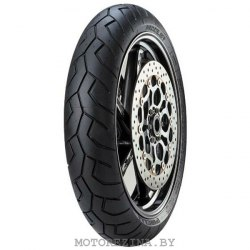 Моторезина Pirelli Diablo 120/70-17 58H F TL