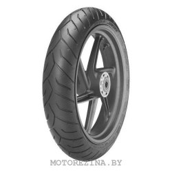 Моторезина Pirelli Diablo Strada 120/70R17 Z (58W) F TL