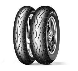 Моторезина Dunlop D251 180/70-16 77H TL Rear