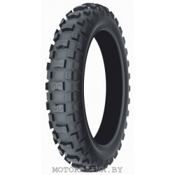 Мотошина Michelin Starcross MH3 110/90-19 62M R TT