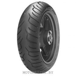 Моторезина Pirelli Diablo Strada 180/55R17 Z (73W) R TL