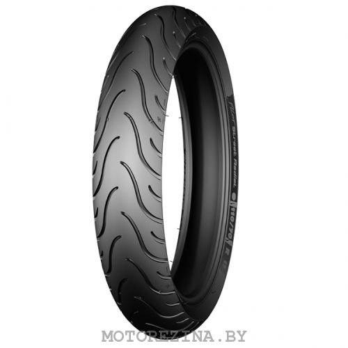 Моторезина Michelin Pilot Street Radial 120/70R17 58H F TL/TT