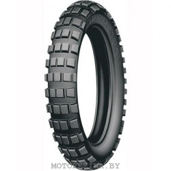 Моторезина Michelin T63 80/90-21 48S F TT