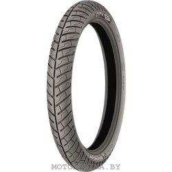 Мотопокрышка Michelin City Pro 3.50-16 58P Reinf R TL/TT