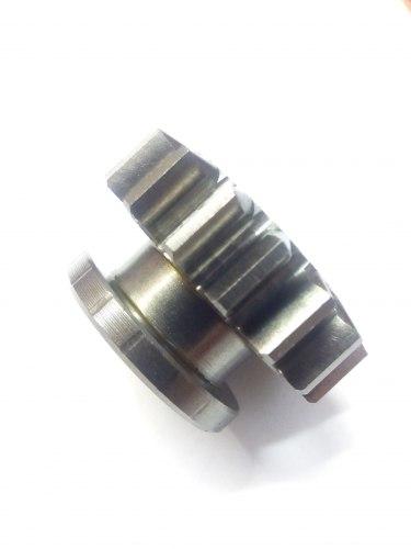 05-4202016 Колесо зубчатое