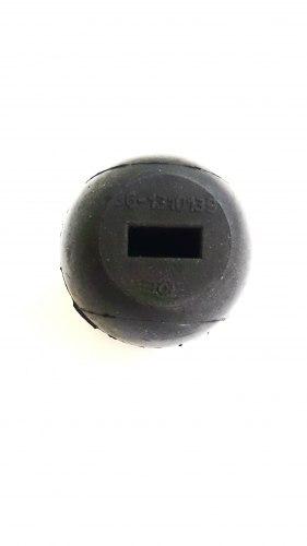 36-1310139 Шарик рукоятки