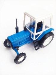 Модель трактора Belarus-82 9545