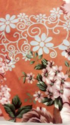 Декоративный чехол на подушку р.40*50 ДЧ11410200