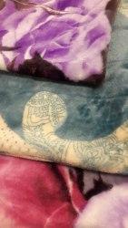 Декоративный чехол на подушку р.57*50 ДЧ11410301