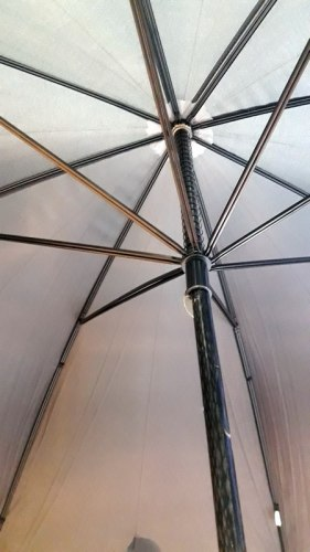 """Зонт-трость механический """"Tornado"""" 932-112"""
