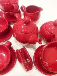 Набор для чая (16 предметов) 3466У-13