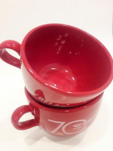 Набор чашек для бульона 4352у-14