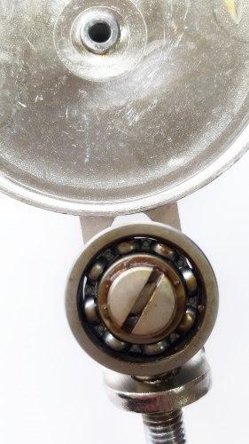Машинка закаточная ш422-000-01