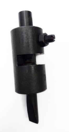 Приспособление для клепки кос ВСП-5774