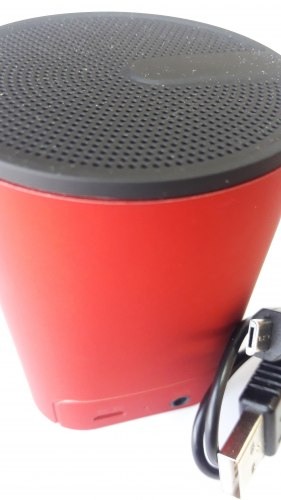 Динамик Bluetooth PS05RE