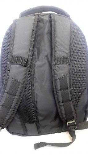Рюкзак LPN420RE