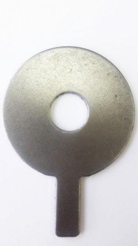 06ЛД-1601016 Шайба
