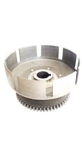 Привод насоса 152-4604010