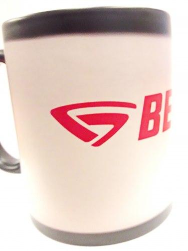 Чашка магическая керамическая 11OZ