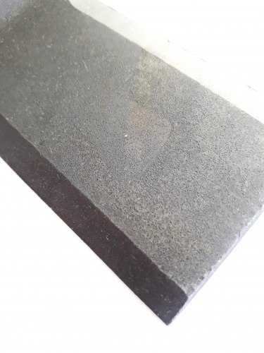 Нож КТМ2-05.002