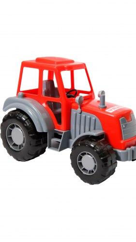 Трактор Алтай 35325
