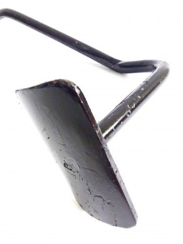 Педаль ПМ-11.000