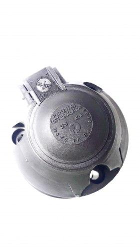 Розетка Р7-2 ЦИКС.687.111.002 ТУ Р7-2
