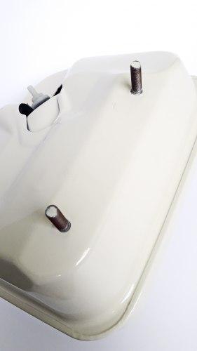 Бензобак Weima (177F) E1712100