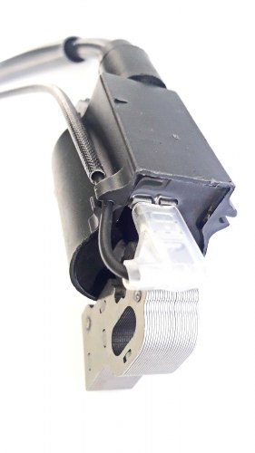Катушка зажигания Weima (188F) Е2113200