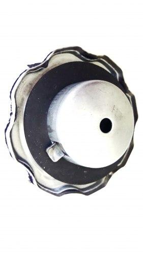 Пробка бензобака Weima (177F) E1712200