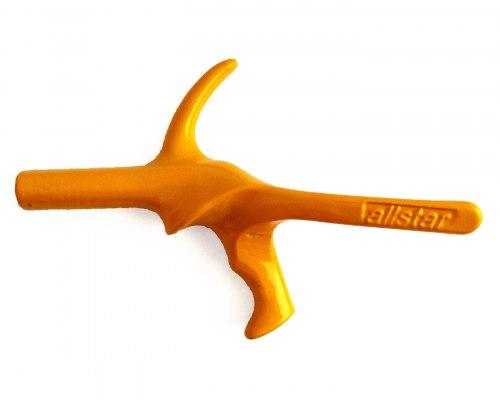 Рукоятка-пистолет Allstar