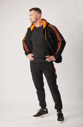 Спортивный костюм Relay М-1638
