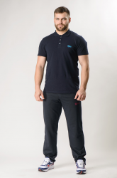 Спортивные брюки Relay М-1222