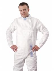 Куртка FIE 800N PBT BALATON