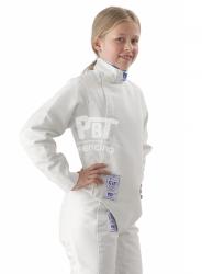 Куртка FIE 800N PBT BALATON детская