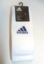 Гетры улучшенные Adidas