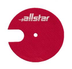 Подкладка для рапиры/сабли войлок Allstar