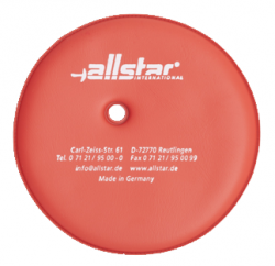 Подкладка для шпаги Allstar